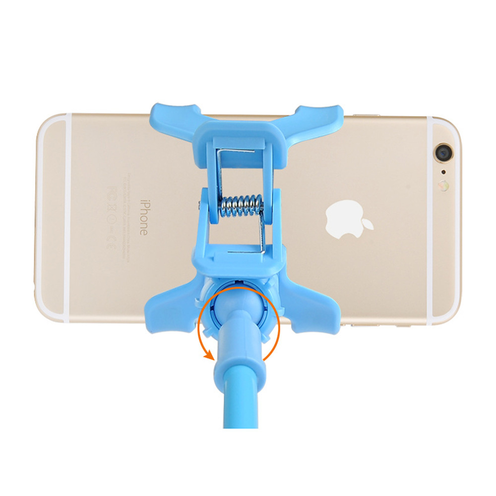 New Sale Phone Holder Universal 360 Rotating Flexible Long Arm Lazy Phone Holder Clamp Lazy Bed Tablet Car Selfie Mount Bracket