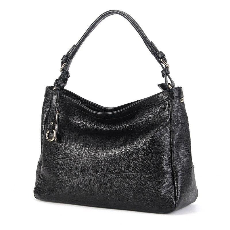 mulheres sacolas de designer do Abacamento / Decoração : Nenhum