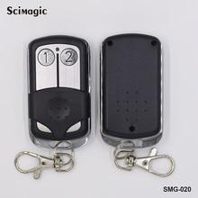 330/433mhz SMC5326 8 dip สวิทช์รีโมทคอนโทรลสำหรับประตูเปิดประตู