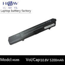 laptop battery forfor COMPAQ 320,321,325,326,420,421,620,621 for HP ProBook 4320s,4320t,4321s,4420s,4421s,4425s,4520s,4525s замена абсолютно новый аккумулятор для ноутбука hp probook 4525s 4520s 4425s 4421s 4420s 4320s 5200mah новый аккумулятор для ноут