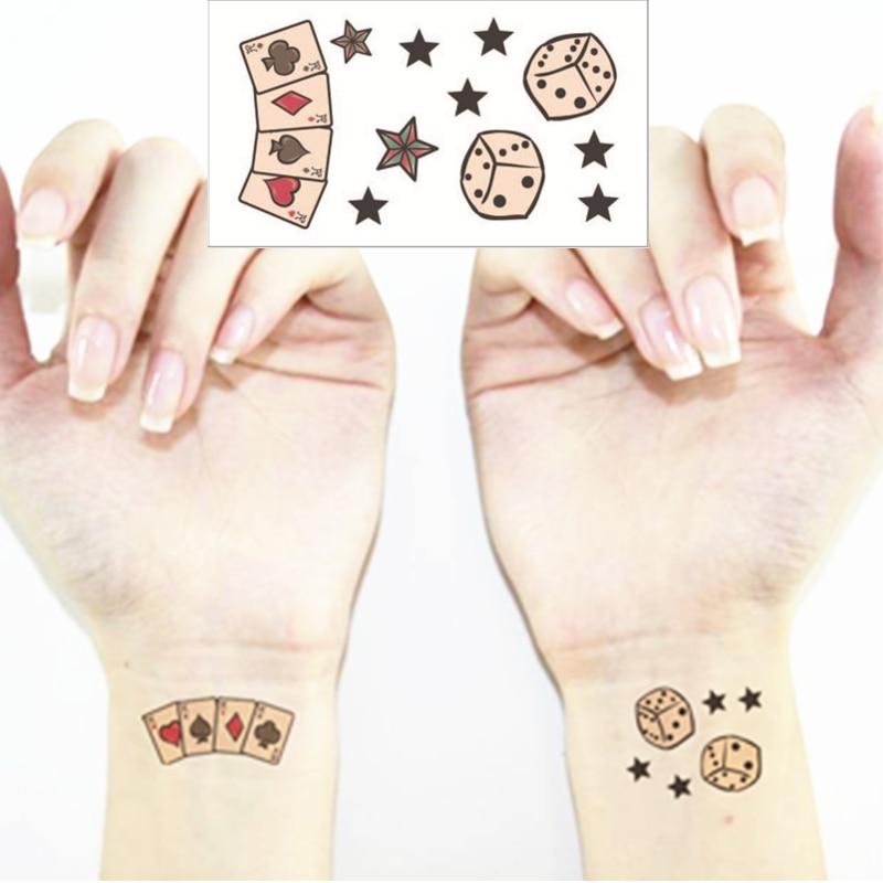 Strip poker - GameZone : Jeux flash