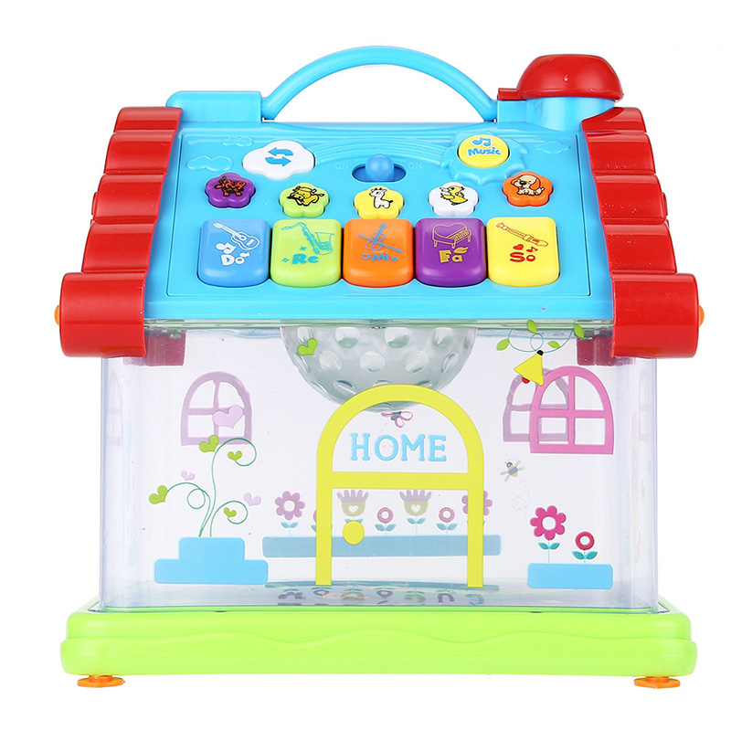 Funny-Musical-House-Piano-Toy-Electric-Glow-Piano-Intelligent-Early-Educational-Toys-Learning-Machine-Kids-Brithday-Xmas-Gifts-2