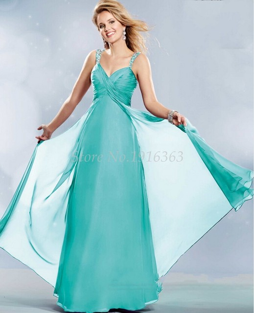 2016 New Arrival Purple Long Homecoming Dresses Fast Delivery Prom Dresses Sexy Plus Size Club Dresses Mint Green Party Gowns