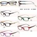 Armações de óculos atacado planos quadro espetáculo artesanal decoração uso loja óptica ao ar livre e de condução óculos mulheres Optical