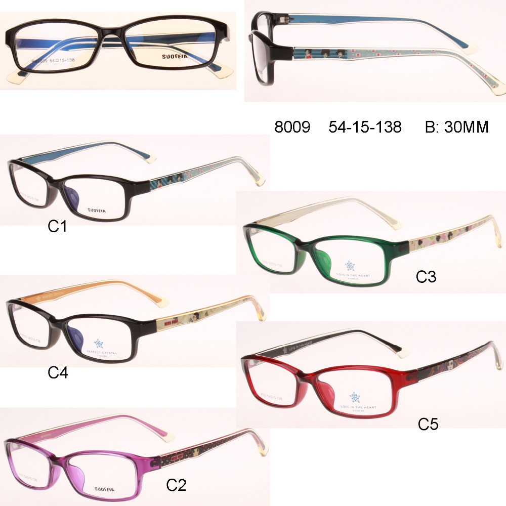 shop glasses frames  Popular Shop Glasses Frames-Buy Cheap Shop Glasses Frames lots ...