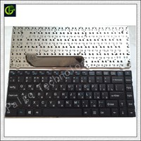 Russian Keyboard For Athena T146 T147 For DEXP Aquilon O145 O146 lengda x300v X300 25 00 US 1205 25 00 UK RU laptop black