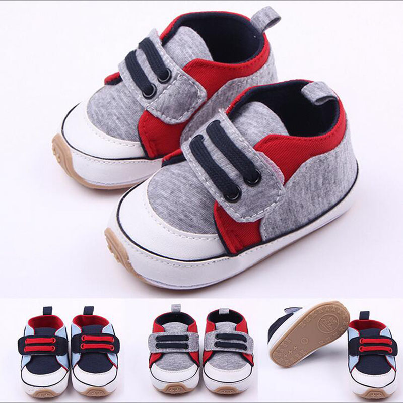 Aliexpress.com : Buy New Style Fashion Newborn Baby Unisex ...