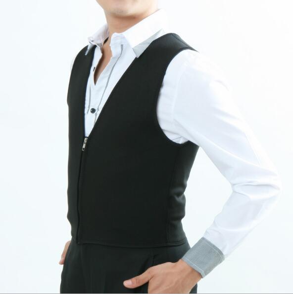 USB heated vest Winter Outdoor Thermal heating vests for Men