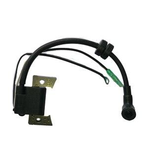 Hidea F6 блок интерактивного компакт-диска 4 тактный 6HP для МПЗ 6BX-85571-00-00 лодочный мотор