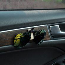 Car Key Purse Holder Promotion Shop For Promotional Car Key Purse