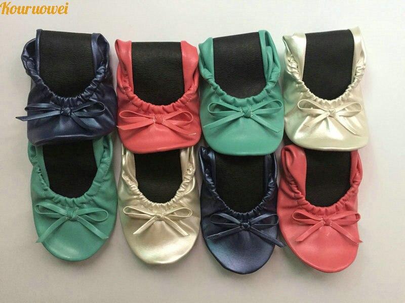 D'emballage Impression Sac Ballet Fille Gratuite Personnels Appartements Logo Chaussures Belle Livraison Avec Plates 7SnHqwZfnO