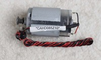 for EPSON original new 270 dedicated motor 270 motor word car motor printer parts