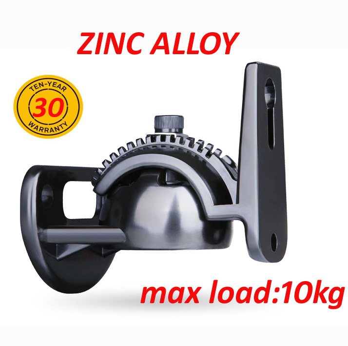 1pc 2016 New Load 10kg 22lbs Universal Zinc Alloy Sound