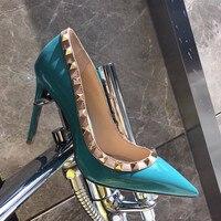 Бренд обуви категории проверка специальные Используйте ссылку обувь и сумки бесплатная доставка