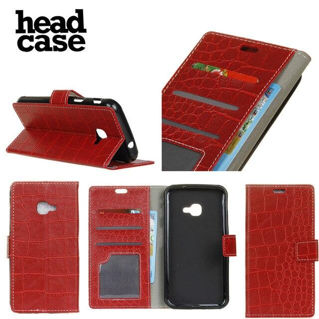 custodia samsung a5 2017 head case