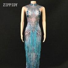 платья для костюм, блестящее