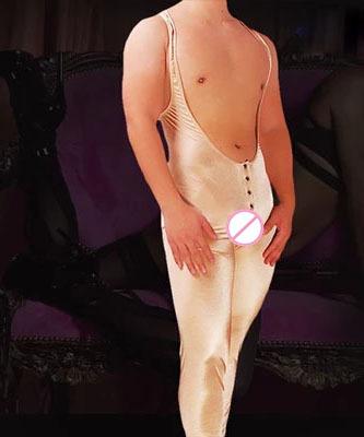 2016 hombres de Alta calidad de Una Pieza Cómoda Leotardo Mono Suave shapers ropa interior Lot Elasticidad caliente Tamaño Sml XL XXL