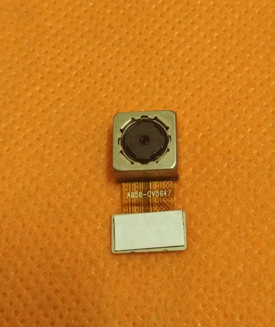 Foto Traseiro Voltar Módulo Da Câmera de 8.0MP originais para a Estrela Kingelon N8000 Frete grátis