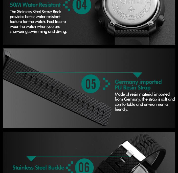 digital watch men-19