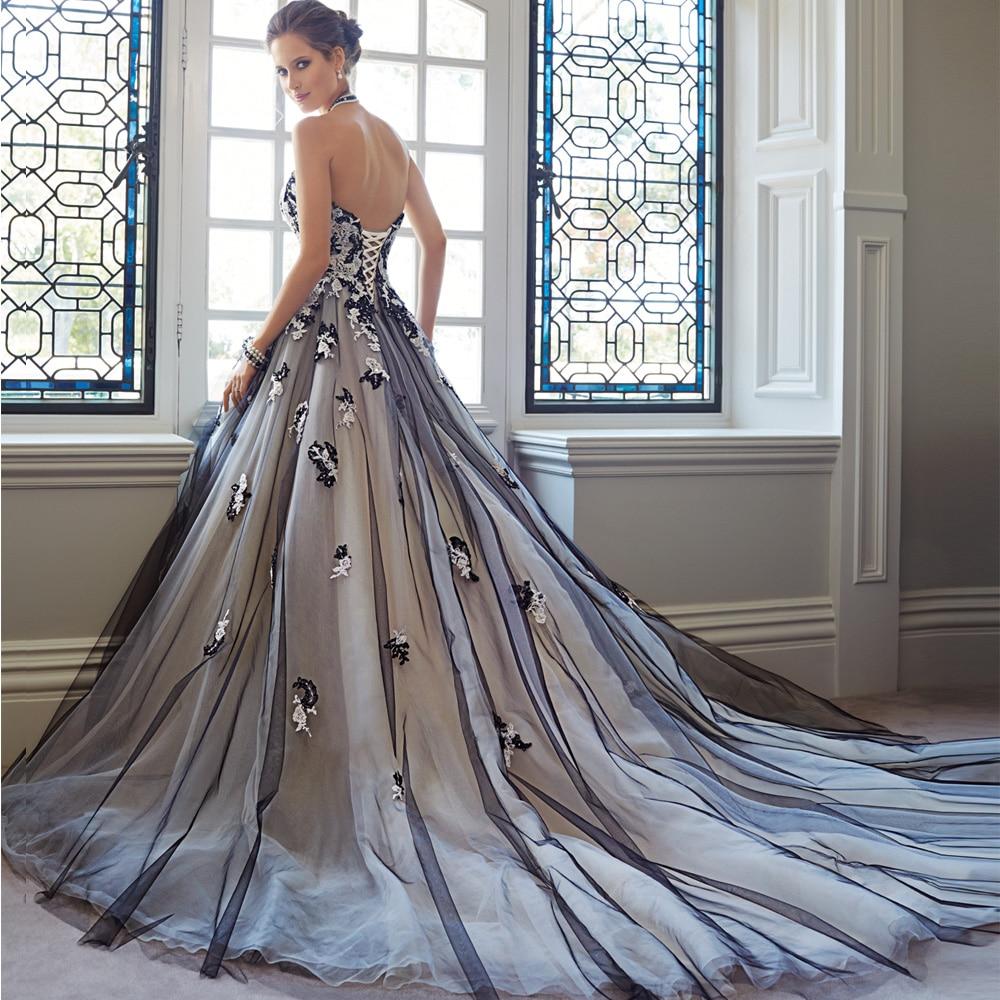 Бесплатная доставка 2016 новых свадебное платье ремень романтические сексуальные свадебное платье невесты платье кружева мода горячие свадебные платья yan68