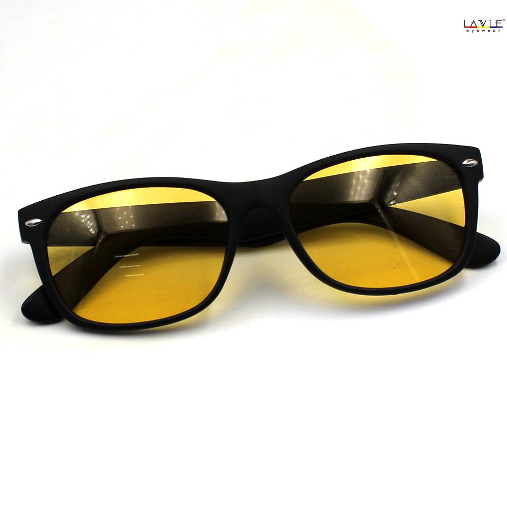 2018 New Photochromic Polarized Sunglasses