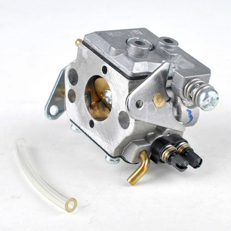 Carb Walbro WT-89 891 391 POULAN Carburateur Sears Artisan Tronçonneuse 1950 2155 2050 2150 2375