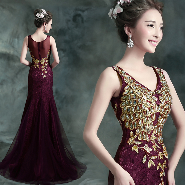 Online buy wholesale phoenix bridal gowns from china for Discount wedding dresses phoenix