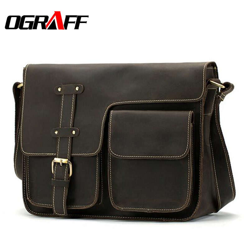 Popular Mens Office Bags Brands-Buy Cheap Mens Office Bags Brands ...