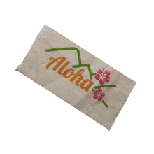 Wholesale/Retail 100% cotton 1.5X6cm Casual Garment labels clothing labels / woven label/ main label free shipping C-001 factory price custom woven label garment label clothing label