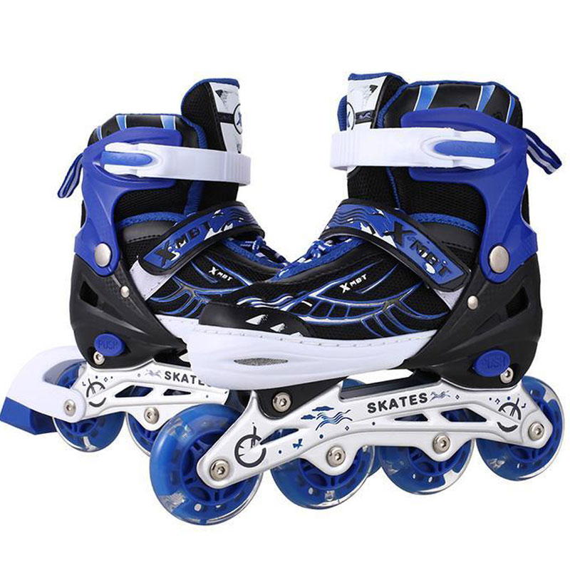 Inline Speed Skates Shoes Hockey Roller Skates Sneakers Rollers Women Men Roller Skates For Adults Skates Inline ProfessionalInline Speed Skates Shoes Hockey Roller Skates Sneakers Rollers Women Men Roller Skates For Adults Skates Inline Professional