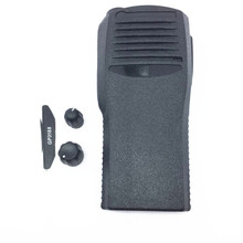 walkie talkie Accessories Shell for motorola gp3188 two way radios цены
