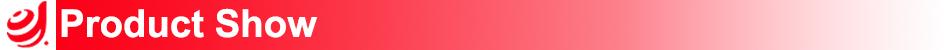 """В наличии Оригинал глобальный версия Xiaomi Редми 6А 2 ГБ 16 ГБ 5.45"""" в 18:9 полный экран MTK Гелио А22 четырехъядерный 13MP камера сотовый телефон"""