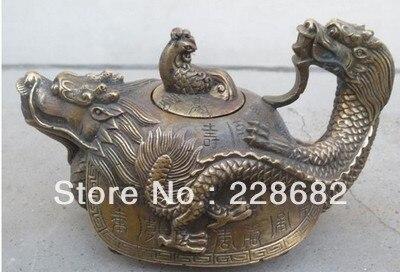 Asian Antiques Colles
