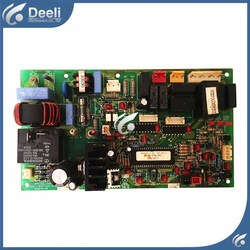 good working for air conditioning pc board circuit board motherboard KFR-50L/39BP RZA-4-5174-245-XX-1