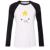 T-shirt mulheres Adventure Time com Finn e Jake Lumpy Espaço princesa Marceline o Vampiro Rainha Manga Longa T camisa da Menina topos