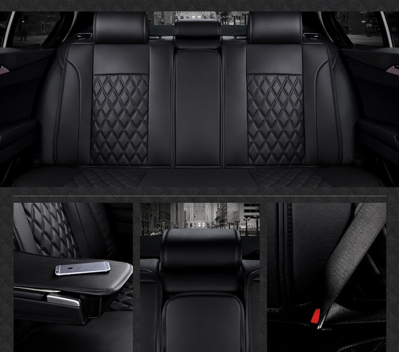 Fantastic Hyundai Sonata 2018 Seat Covers Hyundai Elantra Prices Pabps2019 Chair Design Images Pabps2019Com