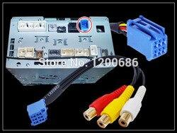 Avc20 female av rca input cable harness for select 2012 2013 lexus models.jpg 250x250