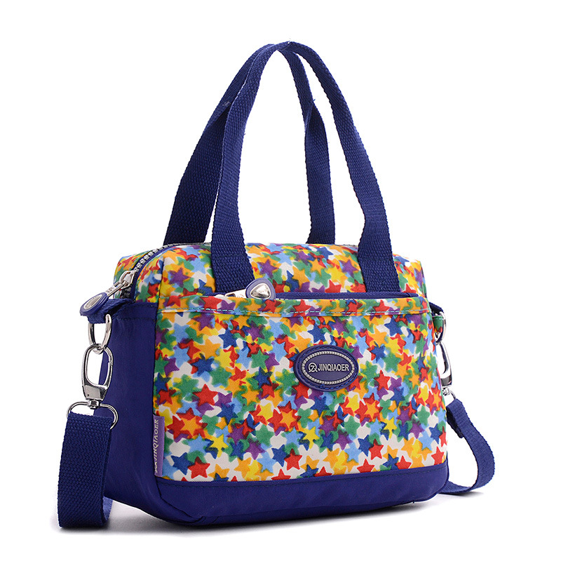 Handbags: Free Shipping on orders over $45! Find totes, satchels, and more from neidagrosk0dwju.ga Your Online Clothing & Shoes Store! Get 5% in rewards with Club O!