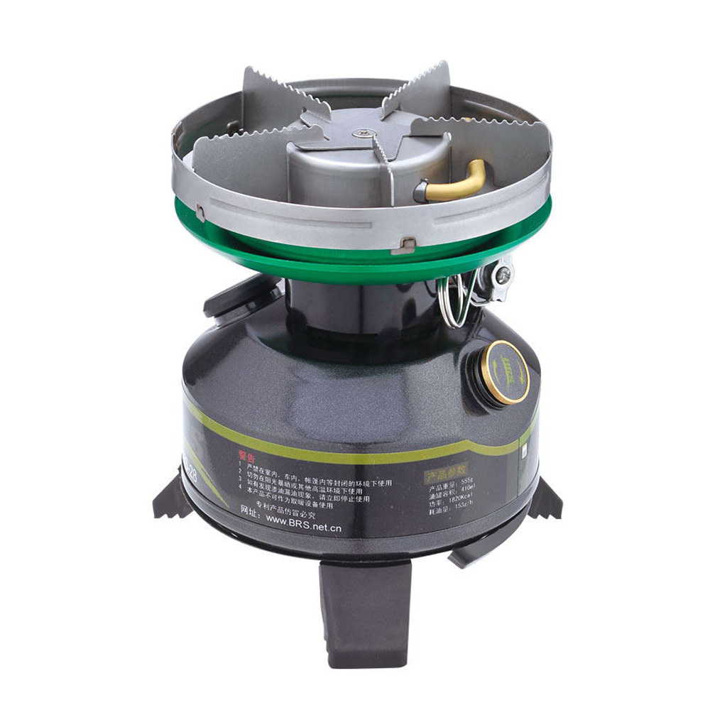Popular Gasoline Camping Stove-Buy Cheap Gasoline Camping Stove ...