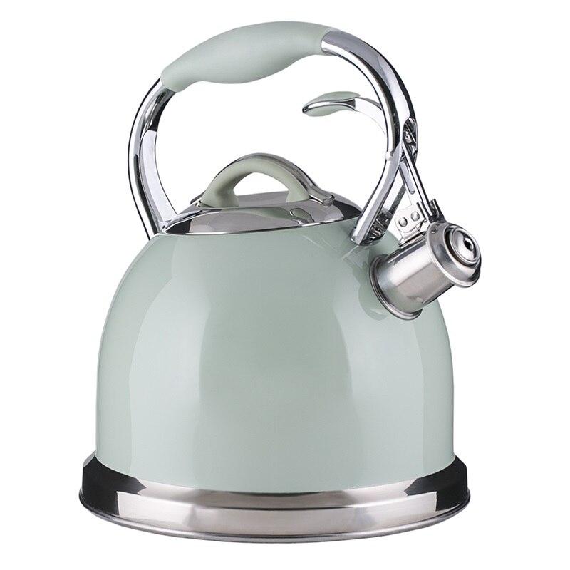 Чайник TAVOLONE, Barri, 3 л цена