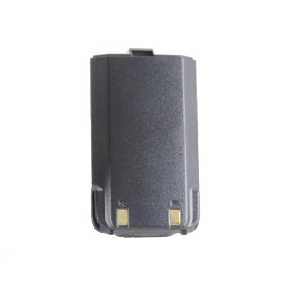 Original Li-ion Battery 1800mAh For Floureon KST V2 Two Way Radio
