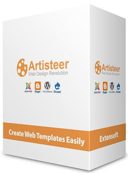 extensoft artisteer 3.0