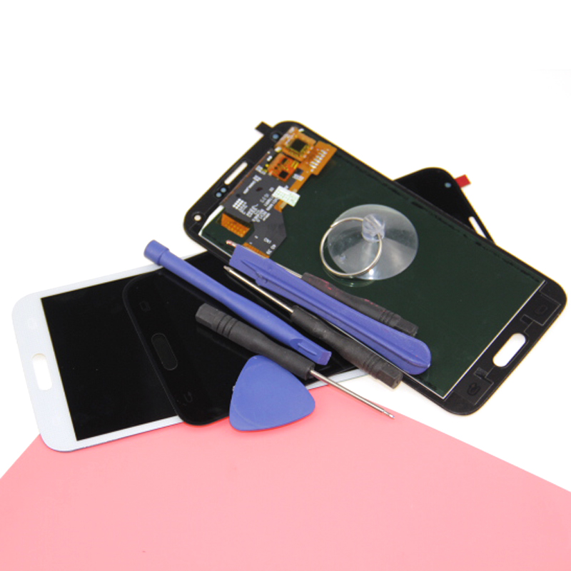 For-SamSung-S5--g900-900F-LCD-17