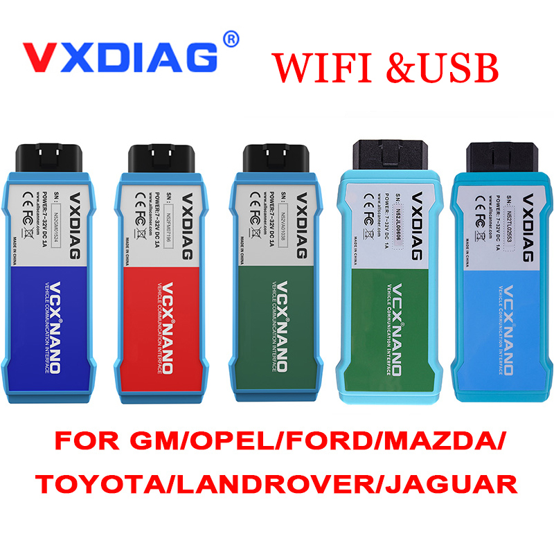 ᗔ Big promotion for vw coding and get free shipping - jmm70a4n