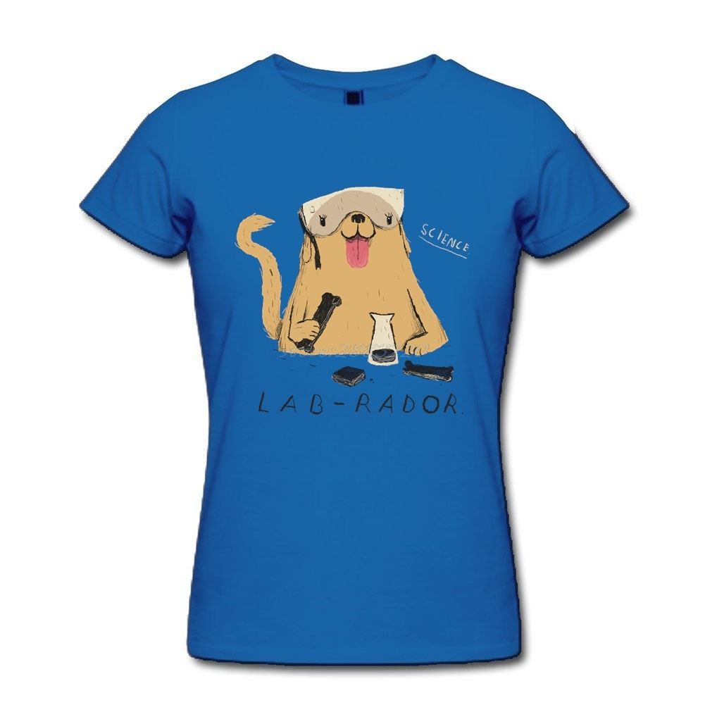 Online Get Cheap Short Order Shirts -Aliexpress.com   Alibaba Group
