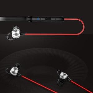 Image 3 - Meizu EP52 Wireless earphone Bluetooth 4.1 Sport Earphone Stereo Headset IPX5 Waterproof earphone With microphone