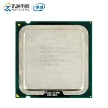 Intel Intel Core i3-4170 i3 4170 3.7 GHz Dual-Core CPU Processor 3M 54W LGA 1150