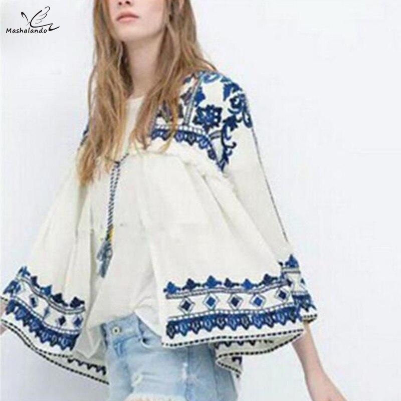 vintage retro ethnic fashion jacket