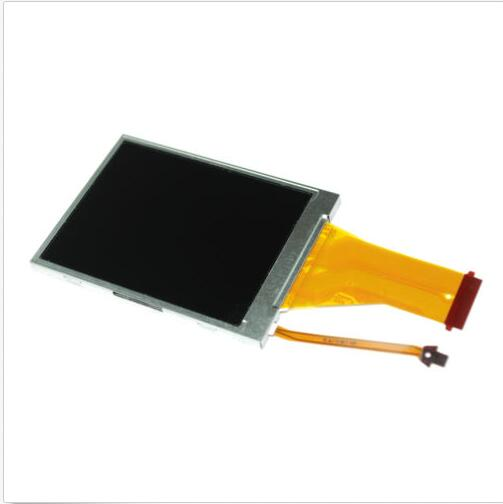 NEW LCD Display Screen For CANON  1000D / EOS Rebel XS / Kiss F DSLR Digital Camera Repair Part With Backlight