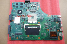 NEW K53SD REV 5.1 laptop motherboard 60-N3EMB1300-025 Graphics GT610M 2GB 100% tested OK fit A53S X53S K53S